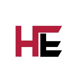 हिन्दुस्तान express