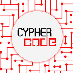 Cypher Code