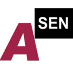Actusen Senegal