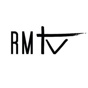 RM tv