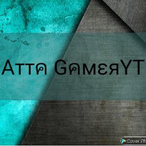 Atta GamerYT