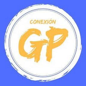 Lección GP