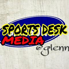 SPORTS DESK MEDIA