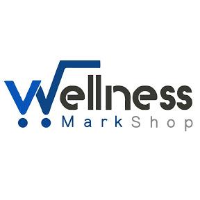 Wellnessmarkshop
