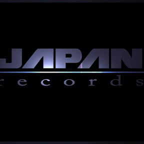 Japan Records Romania