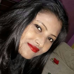 Soniya Tiwari