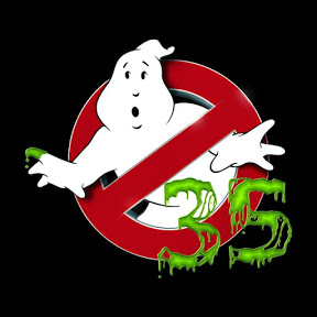 real ghost busters