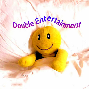 Double Entertainment