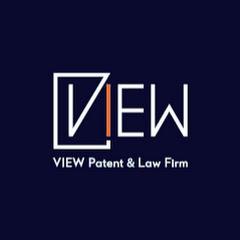 특허그룹 뷰, 변리사TV