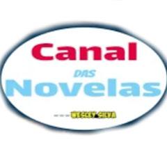 Canal das Novelas