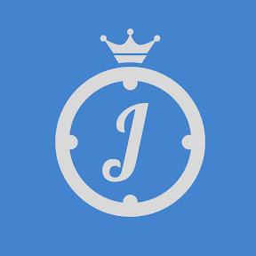 J.ERA