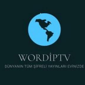 Wordiptv BEDAVA