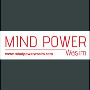 Mind Power Wasim