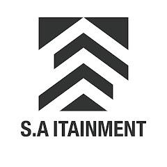 SA ITAINMENT