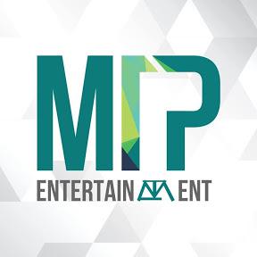 M-TP ENTERTAINMENT