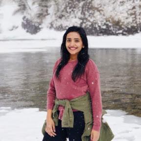 Poojitha Karthik