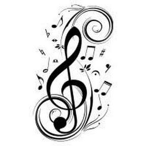 Music Bance