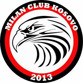 ACMilanFanClub Kosova