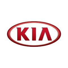 Kia Motors Russia