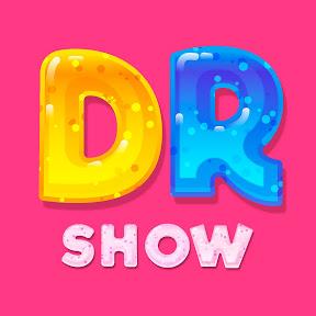Diana Roma Show