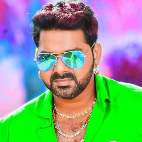 Pawan Singh Films