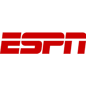 ESPN Latinoamérica