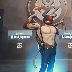 jugamos a fortnite jugamos a fortnite