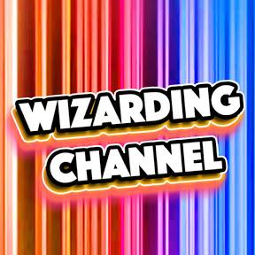 Wizarding Channel