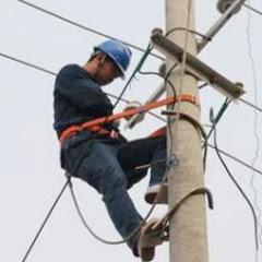 电工技能分享