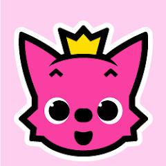 ピンキッツ(PINKFONG ピンクフォン)