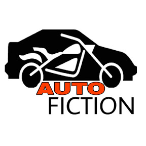 Auto Fiction
