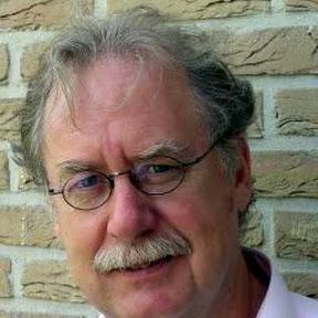 Fred Vogels