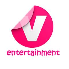 Vansh Entertainment