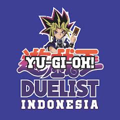 Yugioh Duelist Indonesia