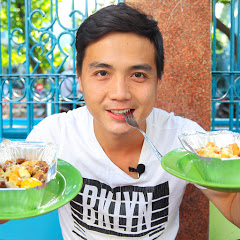PM FOOD TRAVEL