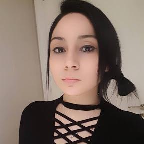 Athie DarkLunar