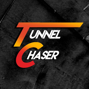 Tunnel Chaser