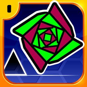 Geometry Dash ilud2