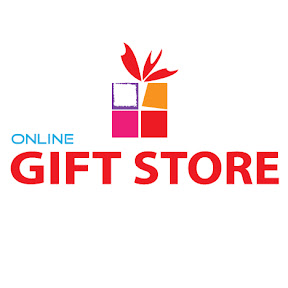 ONLINE GIFT STORE