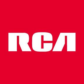 RCA Tablets