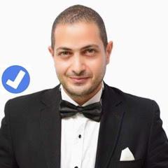 عمرو المغربي