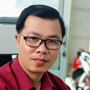 Tác Giả Hoài Phong