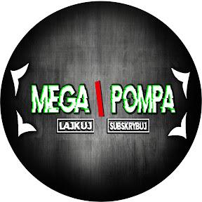 Mega Pompa
