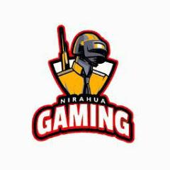 Nirahua Gaming