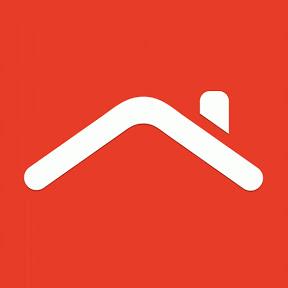 MyHome.ru – Дизайн интерьеров, декор, архитектура