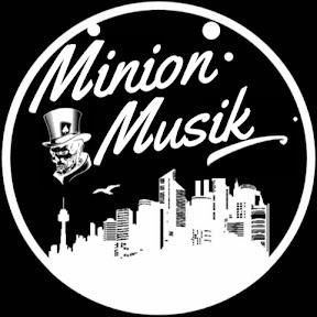 Minion Musik