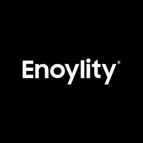 Enoylity Technology