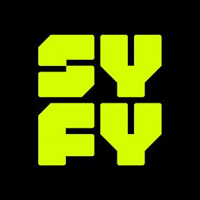 SYFY LA