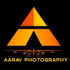 Aarav Photography