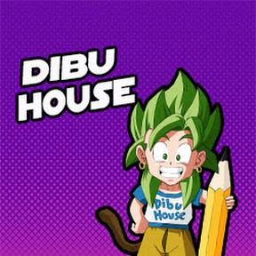 Dibu House